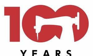 100 лет Janome: эталон качества с вековой историей