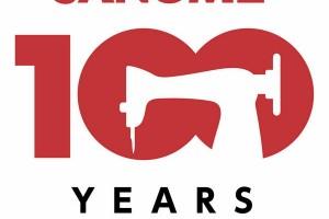 100 років Janome: еталон якості з віковою історією