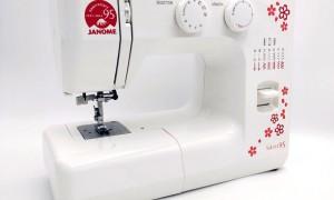 Какие швейные машины самые дешевые