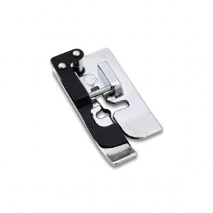 Лапка для потайної підшивки низу G Janome 825-817-009