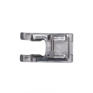 Лапка специальная открытая для зигзага Janome 200-137-003