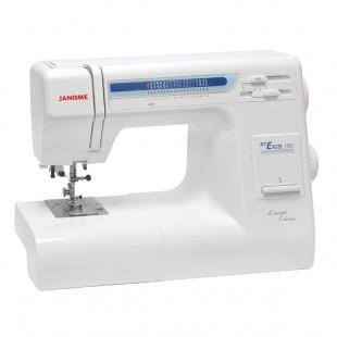 Швейна машина Janome 1221