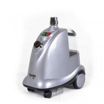 Відпарювач для одягу Liting LT 9 срібний