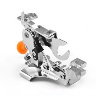 Texi 0022 Лапка для складок (руфлер)