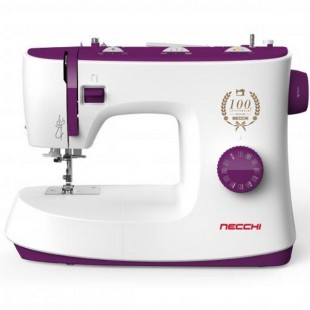 Швейна машина Necchi K132A