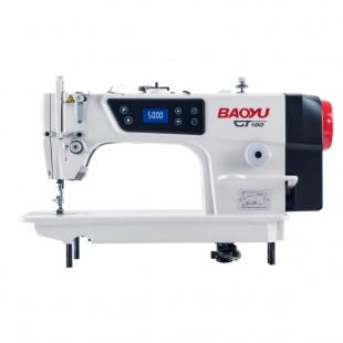 Промышленная швейная машина Baoyu GT-180