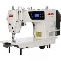Промислова швейна машина Baoyu GT-180 H