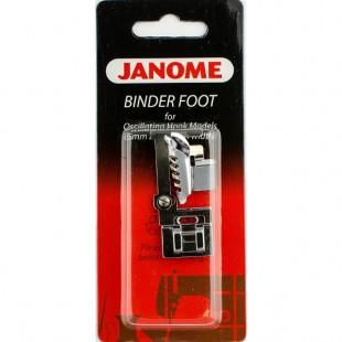 Окантовыватель Janome 200-140-009
