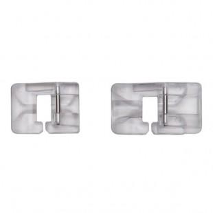 Комплект лапок для вшивання бісеру Janome 200-321-006