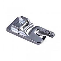 Лапка рубильник 4 мм Janome 202-081-007