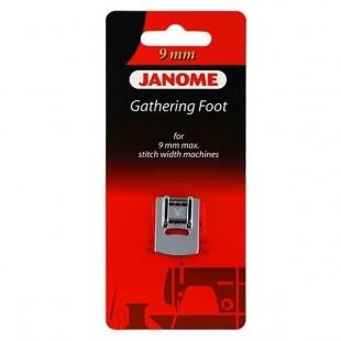 Лапка для присбаривания Janome 202-096-005