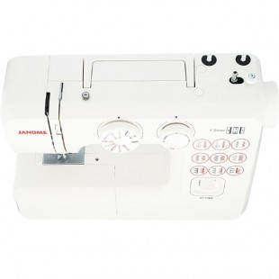 Швейная машина Janome 3112 M