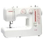 Швейная машина Janome 3112 R