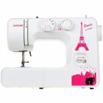 Швейна машина Janome 331
