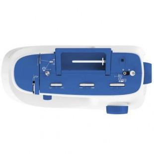Швейная машина Necchi K432A