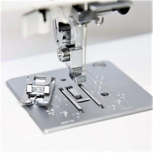 Швейна машина Janome VS 56 s
