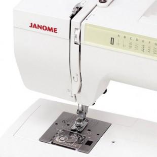 Швейная машина Janome Sewist 725 S
