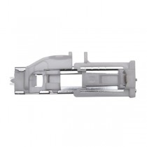 Лапка для петли автомат Janome 753-801-004