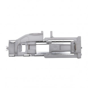 Лапка для петлі автомат Janome 753-801-004