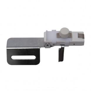 Приспособление для вшивания резинки для Janome Cover Pro 795-816-105