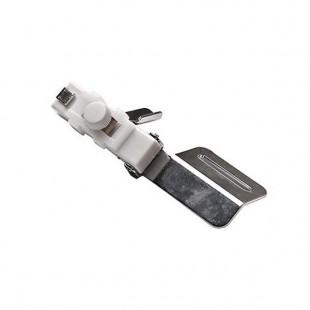 Приспособление для вшивания резинки для Janome Cover Pro 795-817-106