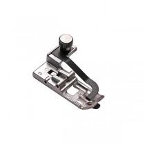 Лапка с направляющей для соединительного шва для Cover Pro 795-819-108