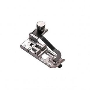 Лапка з направляючею для з'єднувального шва для Cover Pro 795-819-108