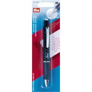 610840 Prym Механический карандаш