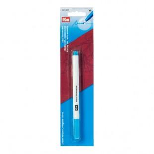 611807 Prym Аква-маркер водорозчинний
