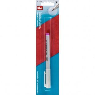 611810 Prym Трик-маркер, экстратонкий, самоисчезающий