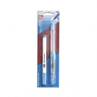 611845 Prym Аква-трик-маркер + олівець водяний
