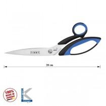 Ножиці Kretzer finny profi 772025