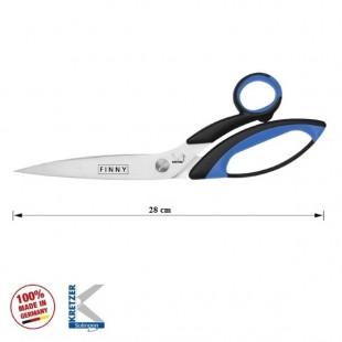 Ножницы Kretzer finny profi 772025
