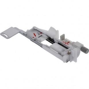 Лапка для петли автомат Janome 859-809-003