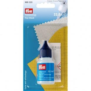 968020 Prym Средство для предотвращения обтрепывания изделий