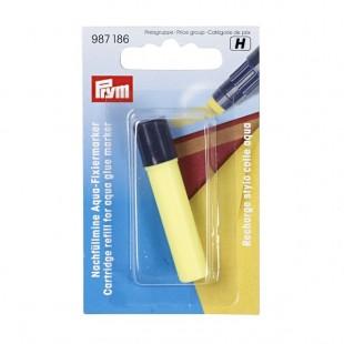 987186 Prym Запасний стрижень для клейового аква-маркера