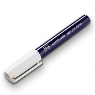 987185 Prym Клеевой аква-маркер
