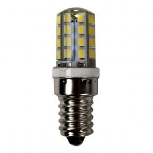 Лампочка для бытовых машин Led E14 3W