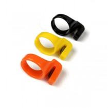 Кольцо для обрезки нити