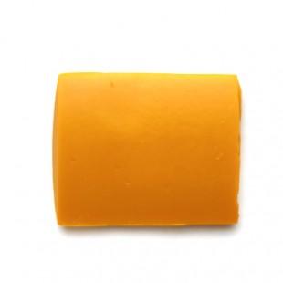 40063 Портновский мелок жировой желтый