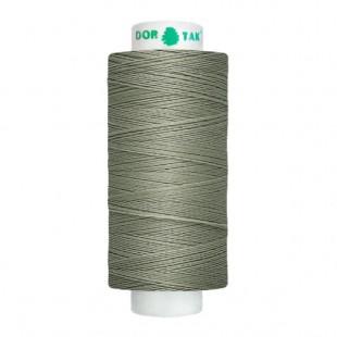 Швейные нитки Dor Tak № 262