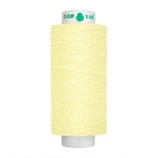 Швейные нитки Dor Tak № 105