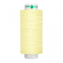 Швейные нитки Dor Tak № 110