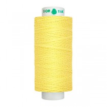 Швейные нитки Dor Tak № 112