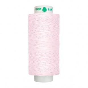 Швейные нитки Dor Tak № 127