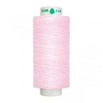 Швейные нитки Dor Tak № 128