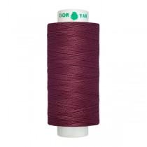 Швейні нитки Dor Tak № 146