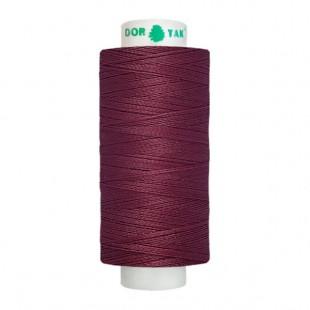 Швейные нитки Dor Tak № 146