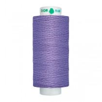 Швейні нитки Dor Tak № 160