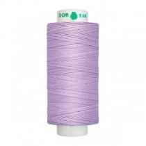 Швейні нитки Dor Tak № 163